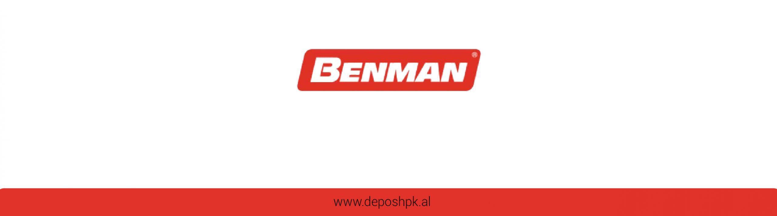 https://www.deposhpk.al/wp-content/uploads/2019/12/benaman-produkt-deposhpk.al_-scaled.jpg