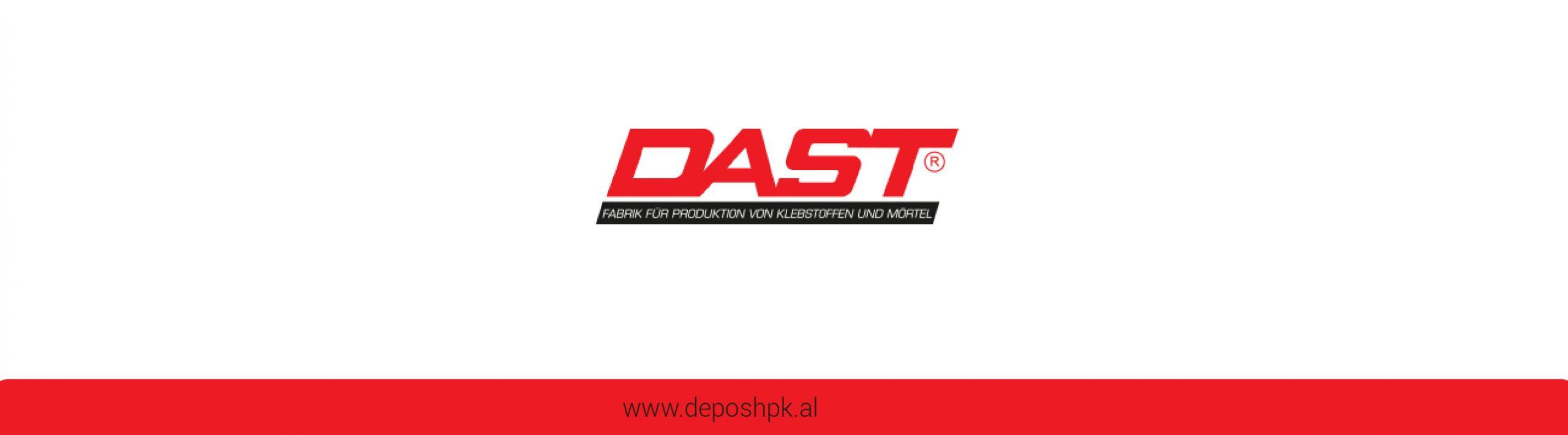https://www.deposhpk.al/wp-content/uploads/2019/12/dast-produkt-deposhpk.al_-scaled.jpg