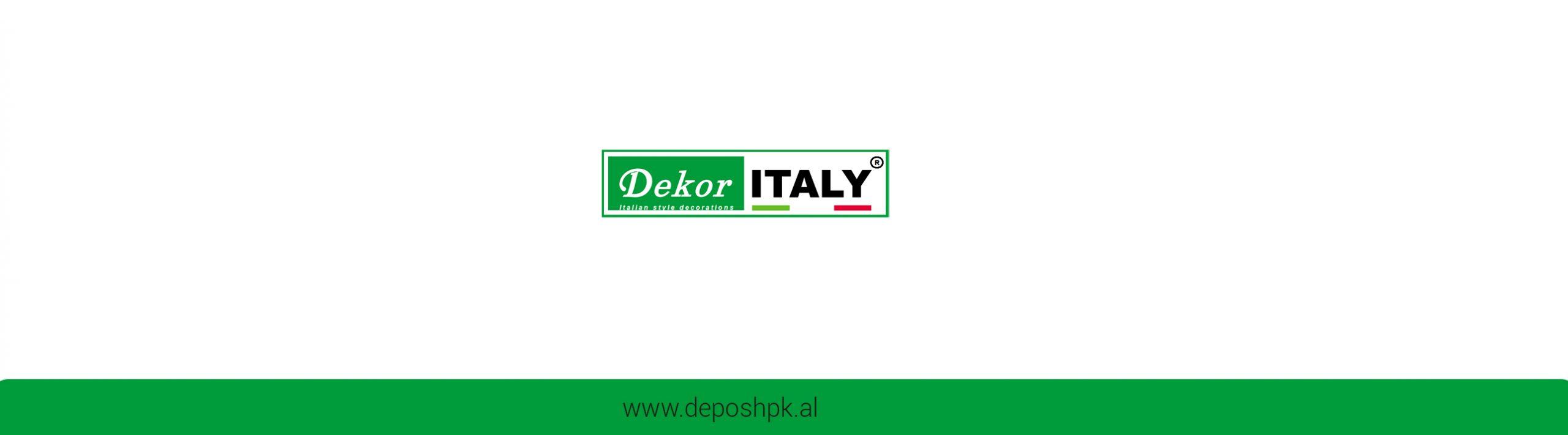 https://www.deposhpk.al/wp-content/uploads/2019/12/dekoritaly-produkt-deposhpk.al_-scaled.jpg