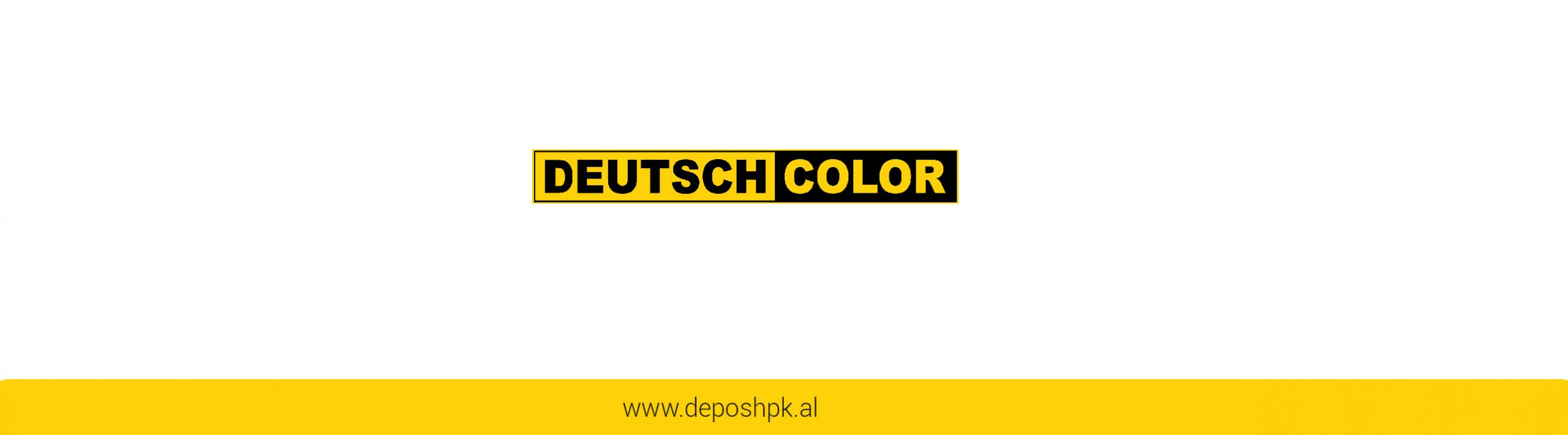https://www.deposhpk.al/wp-content/uploads/2019/12/deutschcolor-produkt-deposhpk.al_-scaled.jpg
