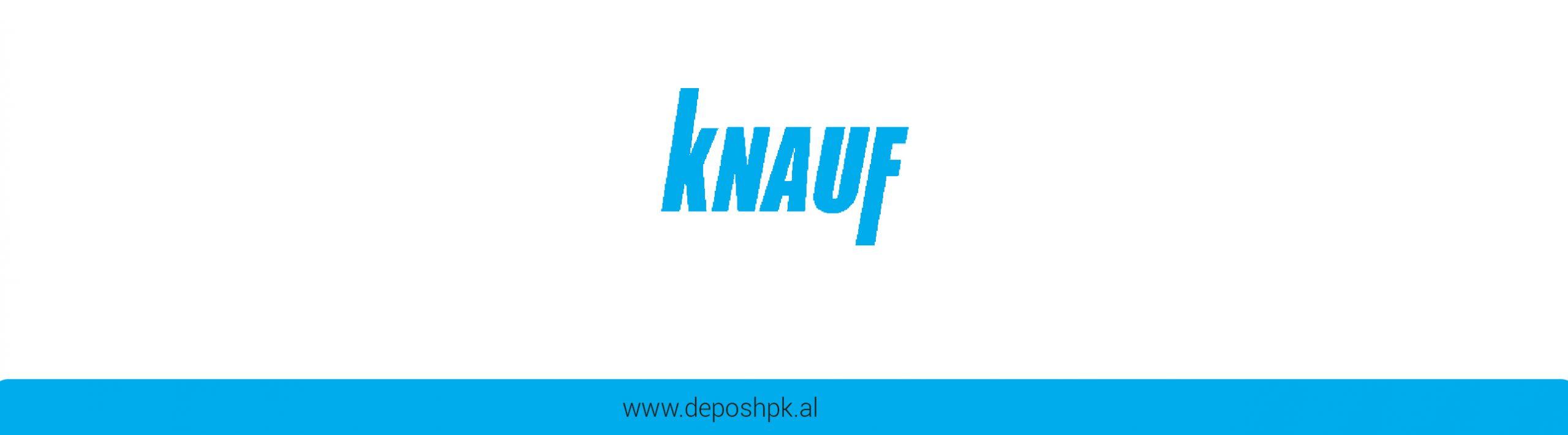 https://www.deposhpk.al/wp-content/uploads/2019/12/knauf-produkt-deposhpk.al_-1-scaled.jpg