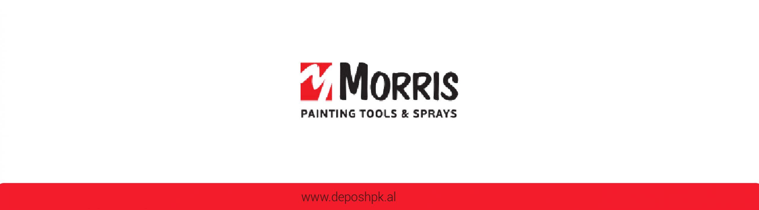 https://www.deposhpk.al/wp-content/uploads/2019/12/morris-produkt-deposhpk.al_-1-scaled.jpg