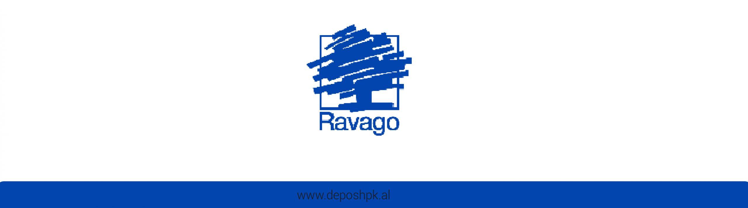https://www.deposhpk.al/wp-content/uploads/2019/12/ravago-produkt-deposhpk.al_-1-scaled.jpg