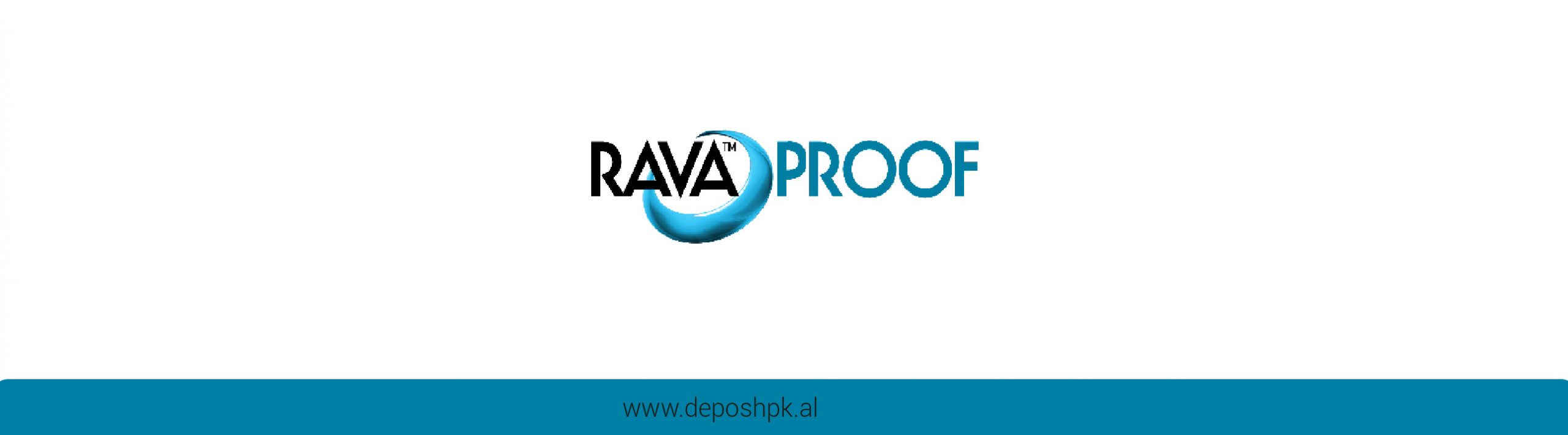 https://www.deposhpk.al/wp-content/uploads/2019/12/ravaproof-produkt-deposhpk.al_-scaled.jpg