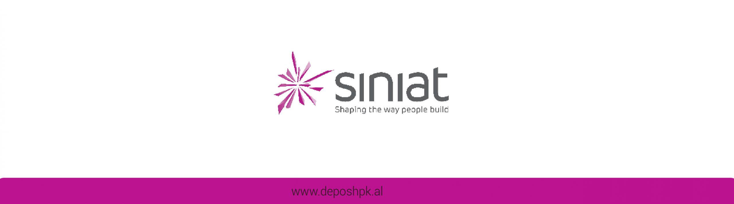 https://www.deposhpk.al/wp-content/uploads/2019/12/siniat-produkt-deposhpk.al_-scaled.jpg
