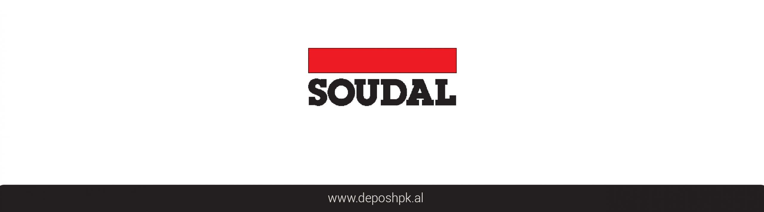https://www.deposhpk.al/wp-content/uploads/2019/12/soudal-produkt-deposhpk.al_-1-scaled.jpg
