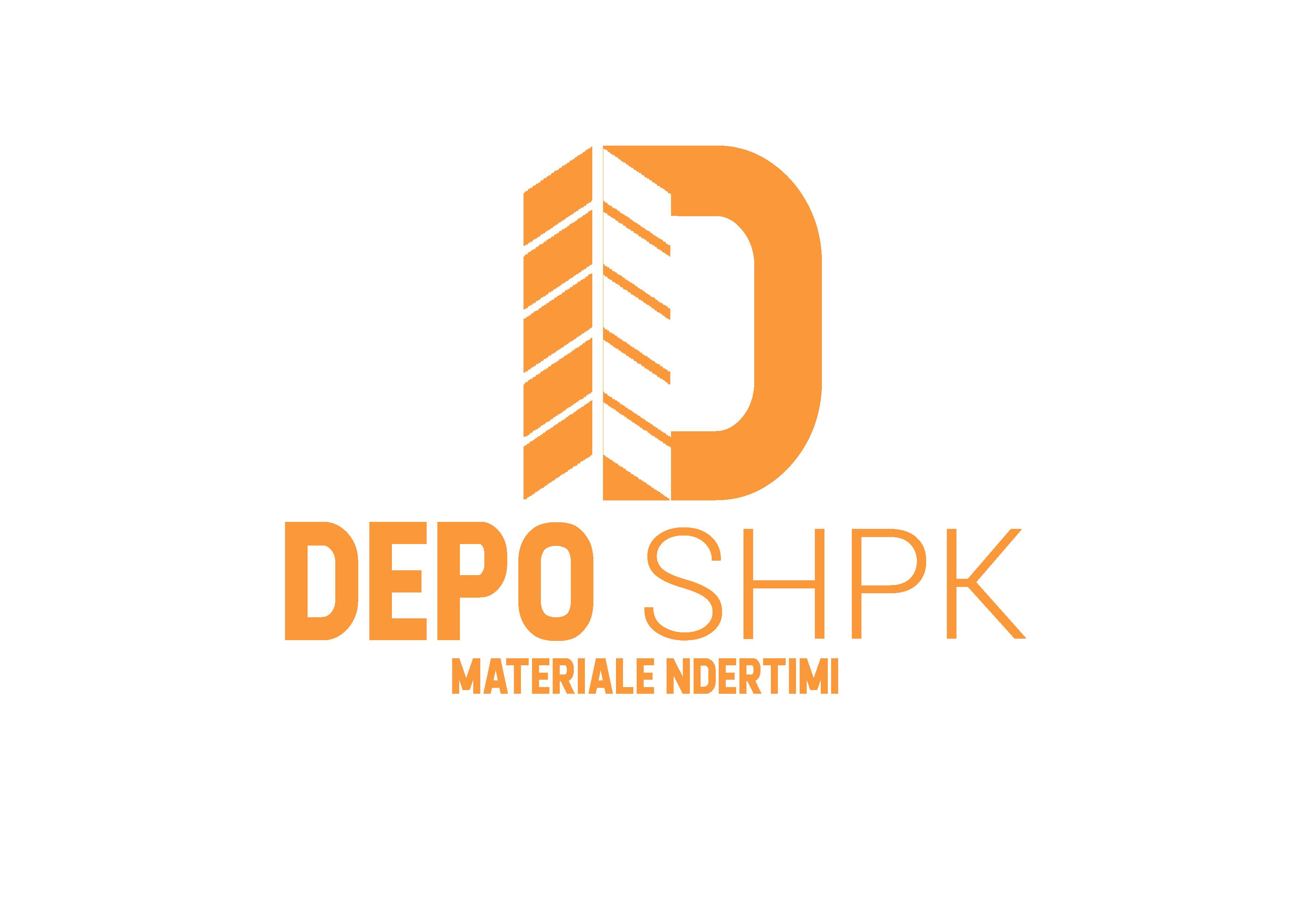 https://www.deposhpk.al/wp-content/uploads/2020/01/DEPO-LOGO-1.png