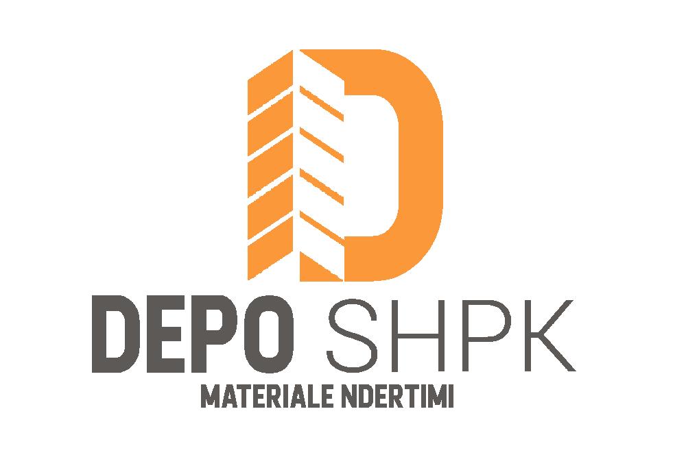 https://www.deposhpk.al/wp-content/uploads/2020/01/DEPOSHPK.AL-ke-rreth-nesh.png